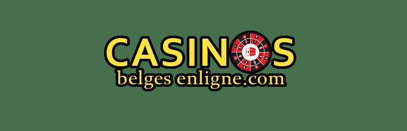 Casino Belges En Ligne